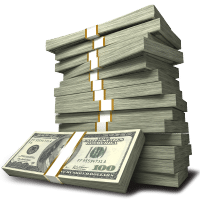Profit First: Taming Your Money-Gobbling Monster