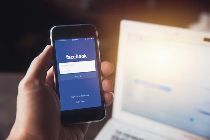 How to Make Facebook Work for You!