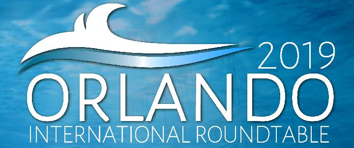 2019 Orlando International Roundtable