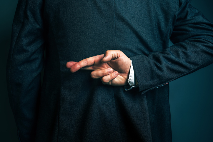 How to Avoid the Cult of the Business Guru