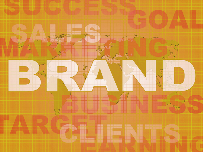 Is it Time to Rebrand Your Company?